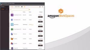 Teamviewer ya está disponible para Amazon Workspaces | Imagenacion