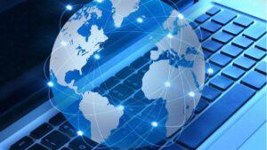 Colt IQ Network integra Amazon Web Services | Imagenacion