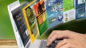 IntelliCloud, nuevo servicio de software analítico de Teradata | Imagenacion