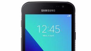 Samsung Xcover4, elegancia y resistencia unidos de la mano | Imagenacion
