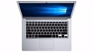 Presentado el nuevo InnJoo leapbook A100/M100 | Imagenacion