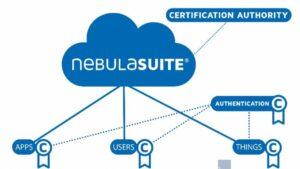 VíntegrisTECH lanza nebulaSUITE, solución global de seguridad para IoT | Imagenacion