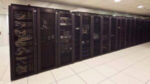 Nexica incorpora la solución All Flash FAS de NetApp a su infraestructura Cloud | Imagenacion