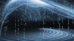 eradata lanza Kylo, una plataforma de código abierto para crear y gestionar data lakes | Imagenacion