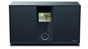 Nuevas radios digitales de Hama | Imagenacion