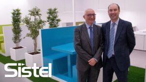 Sistel refuerza su plan de expansión territorial e inaugura nueva sede   Imagenacion