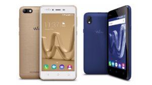 Wiko, capacidad extra de batería con nuevos dispositivos Y MAX | Imagenacion