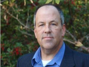 Inbenta nombra nuevo director financiero a Greg Wookey | Imagenacion