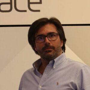 Dynatrace nombra director en nuestro país a José Matias | Imagenacion