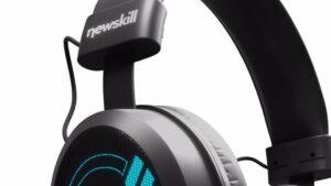 Experiencia al máximo nivel con los nuevos auriculares HYDRA y KIMERA de Newskill | Imagenacion