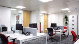 Claranet adquiere tres nuevas empresas y aumenta su facturación | Imagenacion