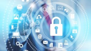 Alianza de Cisco e IBM frente a las ciber-amenazas   Imagenacion