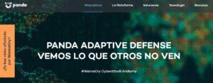Panda Security, su análisis del ataque WannaCry | Imagenacion