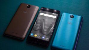 Wiko Harry, un 4G con 3GB de RAM muy asequible | Imagenacion