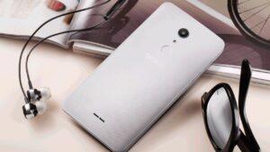 Alcatel A3 XL, el smartphone para disfrutar de grandes dimensiones | Imagenacion
