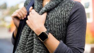 Conoce los ciberriesgos asociados al uso de wearables | Imagenacion