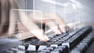 Atos se une al proyecto ElasTest, que permitirá probar sistemas de software distribuido | Imagenacion