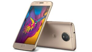 Nuevos Moto G5S y Moto G5S Plus de Motorola | Imagenacion