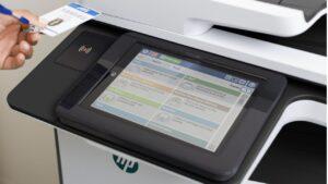 Riesgos de seguridad en impresoras y equipos multifunción | Imagenacion