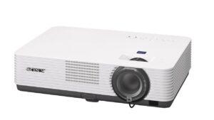 Sony presenta los nuevos proyectores básicos de la Serie D   Imagenacion