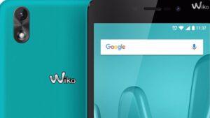 Wiko Lenny 4 Plus, más pantalla y menos precio | Imagenacion