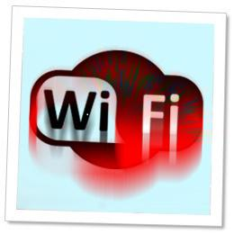 ¿Estás seguro de tener una conexión WiFi segura? ¡Cuidado con CRACK! | Imagenacion