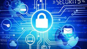Atos lanza una solución de encriptación de datos | Imagenacion