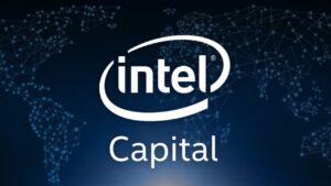 Intel Capital invierte 60 millones de dólares en startups centradas en los datos | Imagenacion
