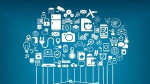 Internet de las cosas, en nuestra vida cotidiana   Imagenacion