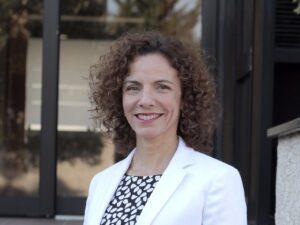 Claudia Di Rienzo nueva Country Manager de EasyVista para España | Imagenacion