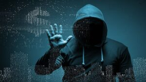 Informe de Kaspersky sobre inversión en Ciberseguridad   Imagenacion