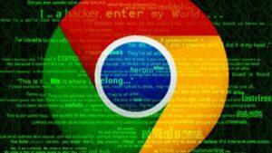 Encuentran cuatro extensiones maliciosas de Google Chrome con más de medio millón de descargas | Imagenacion