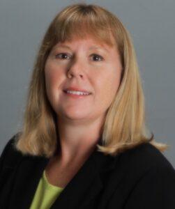 Jodie Boeldt, nueva Directora de Formación y Desarrollo de Cambium Networks | Imagenacion