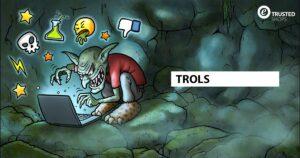 Trols, graciosetes, chulos o rambos ¿Cual es el perfil de los usuarios que dejan opiniones falsas en los eCommerce? | Imagenacion