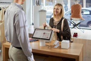 HP ElitePOS, la revolución en el punto de venta futuro... presente | Imagenacion