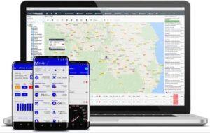 Verizon Telematics continúa su expansión europea, adquiere Movildata Internacional | Imagenacion