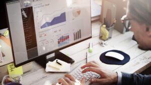 Comillas presenta en Aula E-2+Analytics, un doble grado pionero en España | Imagenacion