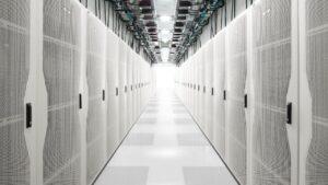 HyperFlex de Cisco, la evolución multi-cloud | Imagenacion