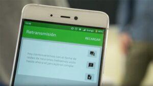 Breaking Sound Barriers, una app para la integración social de personas con discapacidad auditiva | Imagenacion