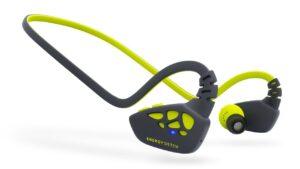 Energy Earphones Sport 3 Bluetooth, para amantes del running | Imagenacion