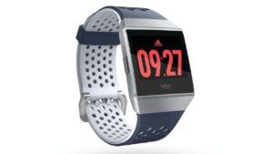 Fitbit Ionic:edición adidas, el nuevo y exclusivo smartwatch deportivo | Imagenacion