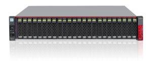 Fujitsu ETERNUS AF , las nuevas soluciones de almacemiento All-Flash | Imagenacion