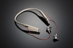 Plantronics presenta sus primeros auriculares específicos para profesionales | Imagenacion