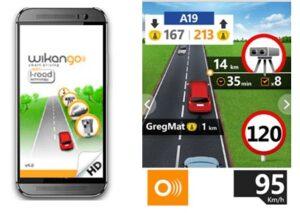 Wikango: viajes en coche sin sorpresas junto a más de 2,5 millones de usuarios   Imagenacion
