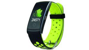 Ksix Mobile presenta sus nuevos Smartwatches, smartbands y soportes inteligentes para el coche | Imagenacion