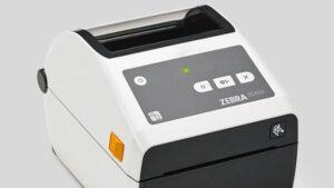 Nueva línea de Impresoras Zebra Technologies que mejoran la atencion al paciente | Imagenacion