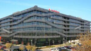 Vodafone pierde la demanda contra la antigua cúpula directiva de Ono | Imagenacion