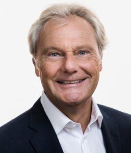 Marco van Ieperen nuevo Director de Operaciones con Aerolíneas en Kiwi.com | Imagenacion