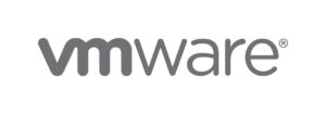 VMware factura 7.920 millones de dólares en 2017, un 12% superior a 2016 | Imagenacion