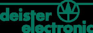 Deister Electronic se une al OSICH, el Observatorio de Seguridad Integral en Centros Hospitalarios | Imagenacion